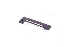 Epson ERC-09, lila, kompatibilis festékszalag