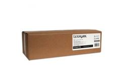 Lexmark C734X77G eredeti hulladékgyűjtő tartály