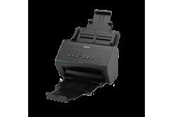 Brother ADS-2400N DUALSCAN (600 x 600 dpi, automatický duplex, 256MB) 1000 LAN