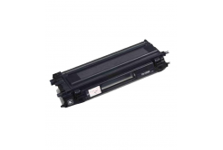 Brother TN-247 fekete (black) kompatibilis toner
