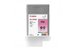 Canon PFI-101PM, 0888B001 foto bíborvörös (photo magenta) eredeti tintapatron