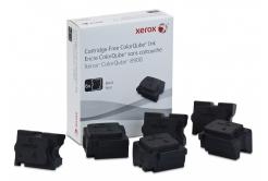 Xerox 108R01025 fekete (black) eredeti tintapatron