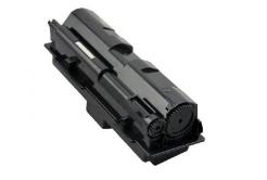 Kyocera Mita TK-160 fekete (black) utángyártott toner