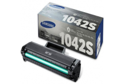 HP SU737A / Samsung MLT-D1042S fekete (black) eredeti toner
