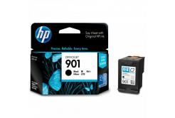 HP 901 CC653AE fekete (black) eredeti tintapatron