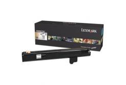 Lexmark C930X72G fekete (black) eredeti fotohenger