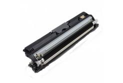 Konica Minolta A0V301H fekete (black) kompatibilis toner