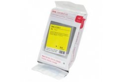 Océ 299522068 sárga (yellow) eredeti tintapatron