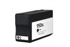 HP 950XL CN045A fekete (black) kompatibilis tintapatron