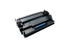 HP 78A CF287A fekete (black) kompatibilis toner