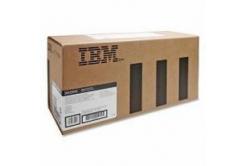 IBM 39V0529 fekete (black) eredeti toner