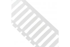 Brady PTLRDS-23x4,4-7696 / 620626, Rigid DuraSleeve Inserts, 23.00 mm x 4.40 mm