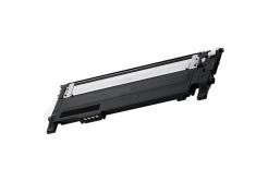 Samsung CLT-K406S fekete (black) kompatibilis toner