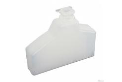 Kyocera eredeti waste box TB-20, 2B993820, Kyocera FS-1700, FS-3700, FS-6700, hulladékgyűjtő tartály