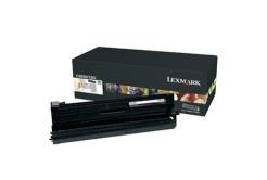 Lexmark C925X72G fekete (black) eredeti fotohenger