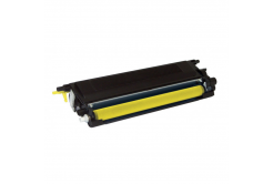 Brother TN-135Y sárga (yellow) kompatibilis toner