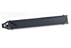 Toshiba TK04/TK12 fekete (black) utángyártott toner