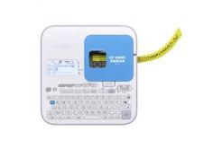 Casio KL-G2 szalagnyomtató