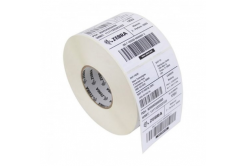 Zebra Z-Perform 1000D 60, Receipt roll, thermal paper, 75.4mm