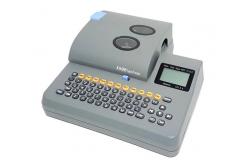 Biovin K900 nyomtatók zsugorcsövekhez