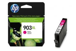 HP 903XL T6M07AE bíborvörös (magenta) eredeti tintapatron