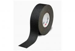 3M Safety-Walk™ 610 csúszásgátló szalag általános használatra, fekete, 152 mm x 18,3 m
