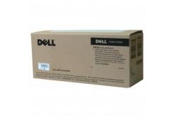 Dell PK941 (593-10335) fekete (black) eredeti toner