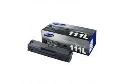 HP SU799A / Samsung MLT-D111L fekete (black) eredeti toner