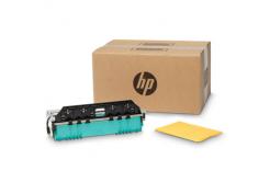 HP eredeti tintapatron Collection Unit B5L09A, 115000 oldal, HP Officejet Enterprise Color Flow MFP X585, X555