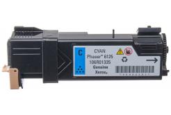 Xerox 106R01335 cián (cyan) utángyártott toner