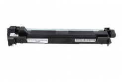 Brother TN-1090 negru (black) kompatibilis toner