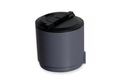 Samsung CLP-K300A fekete (black) kompatibilis toner