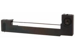 Epson ERC-22, lila, kompatibilis festékszalag