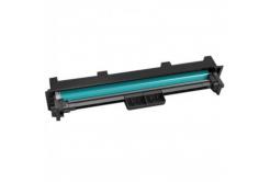 HP 32A CF232A fekete (black) utángyártott fotohenger