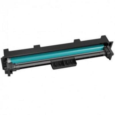 HP 32A CF232A fekete (black) kompatibilis fotohenger