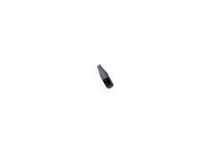 Oce 25001843, 1070066545, TYP B5, fekete kompatibilis toner