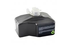 Kyocera WT-895, 302K093110 eredeti hulladékgyűjtő tartály
