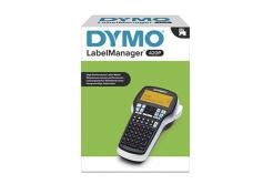 Dymo LabelManager 420P S0915470 szalagnyomtató