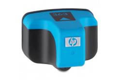 HP 363 C8771EE cián (cyan) eredeti tintapatron