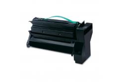 Lexmark C7702KH fekete (black) utángyártott toner