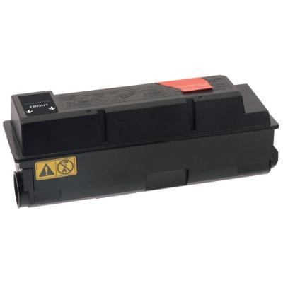 Kyocera Mita TK-310 fekete (black) kompatibilis toner