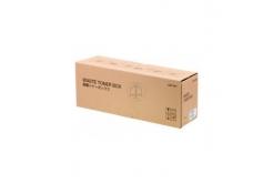 Konica Minolta A0XPWY1 eredeti hulladékgyűjtő tartály