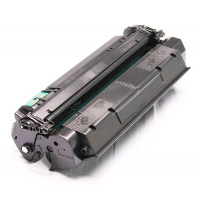 HP 106A W1106A fekete (black) utángyártott toner