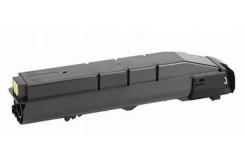 Triumph Adler CK-5510K fekete (blaCK-) utángyártott toner