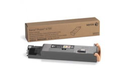 Xerox 108R00975 eredeti hulladékgyűjtő tartály