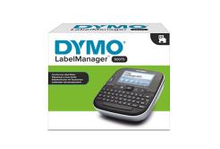 Dymo LabelManager 500TS szalagnyomtató