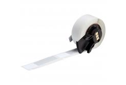 Brady PTL-74-427 / 062259, Self-laminating Vinyl Labels, 12.70 mm x 55.88 mm