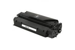 HP 13X Q2613X fekete (black) utángyártott toner