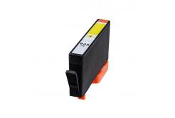 HP 935XL C2P26AE sárga (yellow) kompatibilis tintapatron