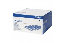 Brother DR-230C színes eredeti fotohenger